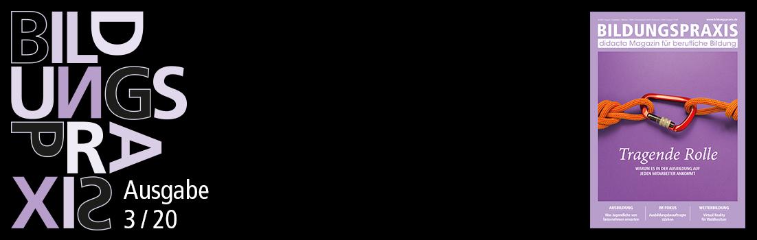 1102x350px_banner_akt_ausgabe_bp